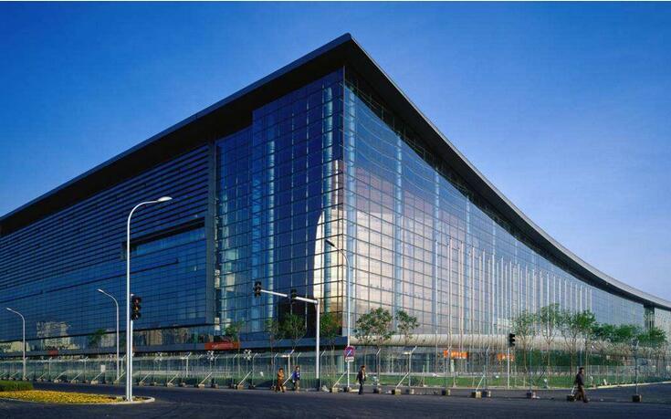 专做北京展厅的展览有限公司