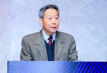 中国国际会展业发展大会近日...
